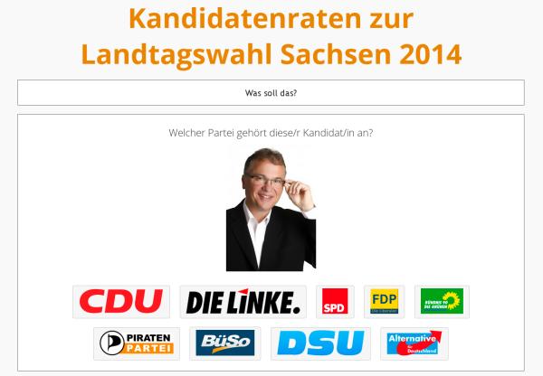 ltw14_kandidatenraten