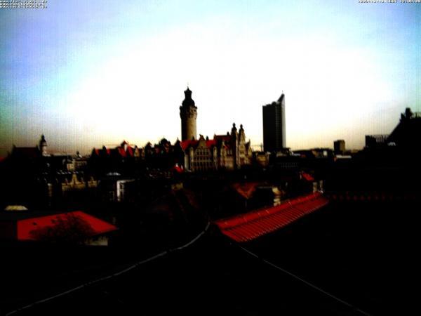 363LE2008: Ein Jahr Leipzig um 12 Uhr #2