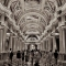 Las Vegas: The Venetian #3