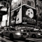 New York City: Times Square #2