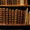 Wien: Österreichische Nationalbibliothek