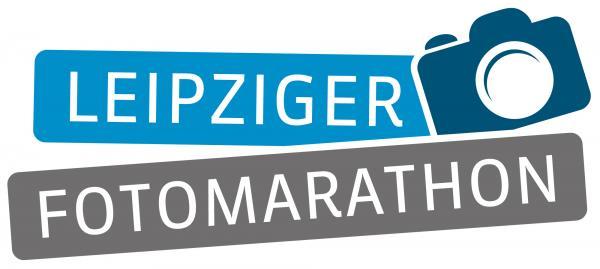 1. Leipziger Fotomarathon