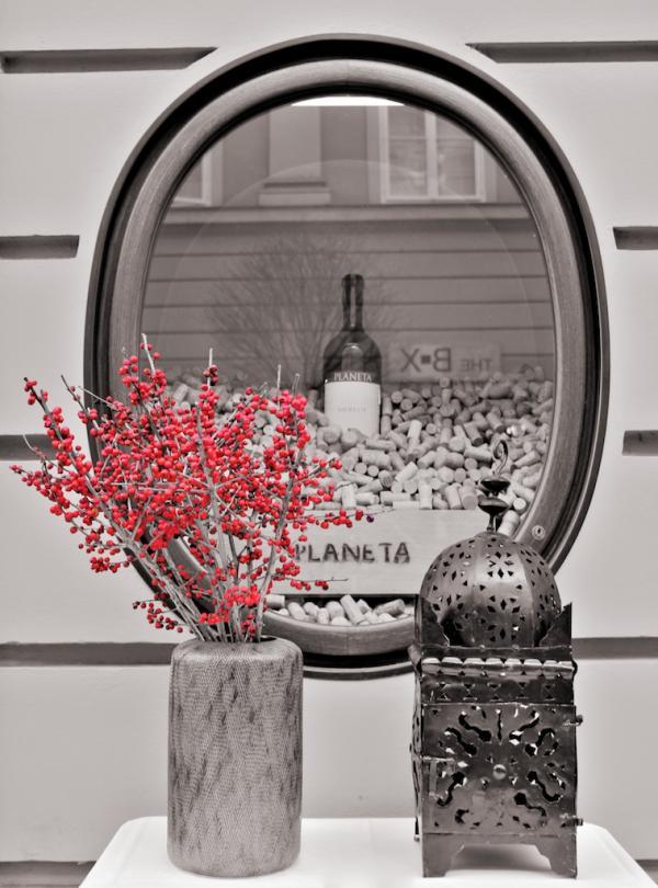 Graz: Wein
