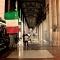 Mailand: Galleria Emanuele #2