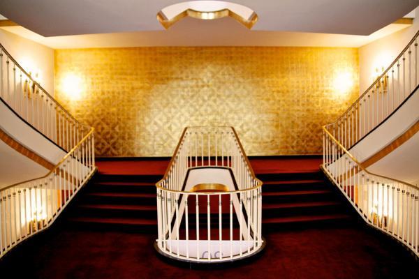 Oper Leipzig #2