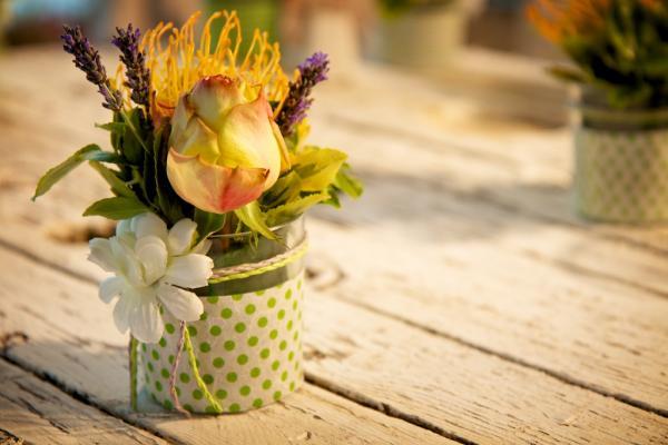 Rosenrausch im Blumenland Engler